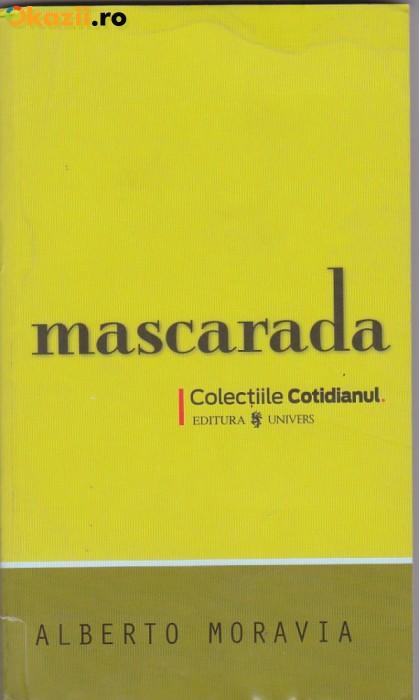 3562-mascarada