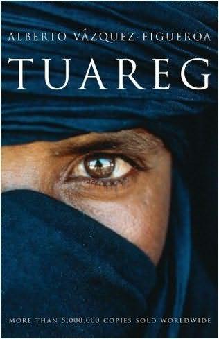 3564-tuareg