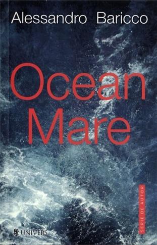 3566-ocean-mare