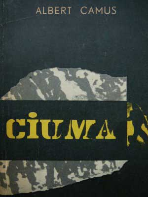 3579-ciuma