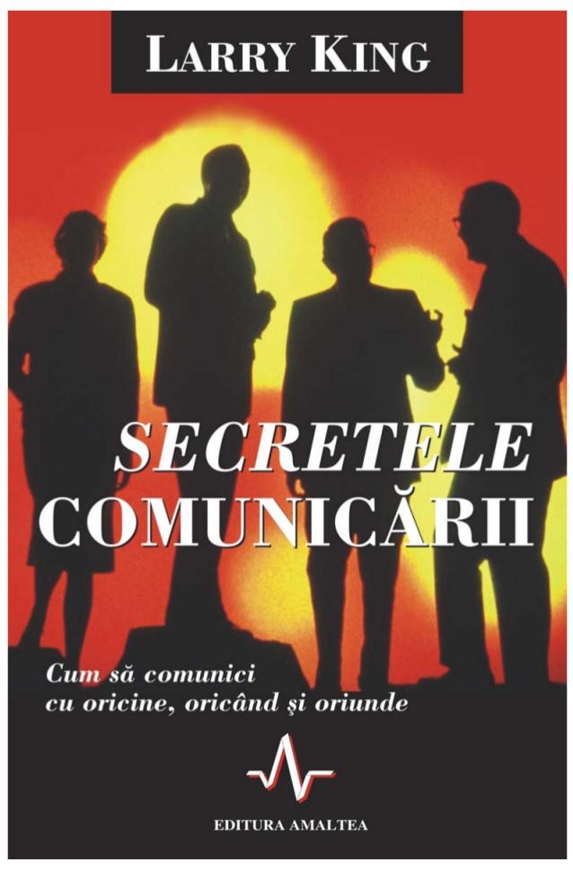 3583-secretele-comunicarii