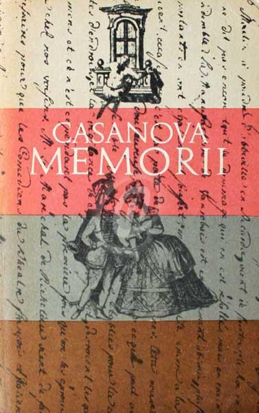 3587-casanova-memorii