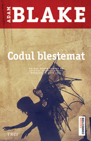 3589-codul-blestemat