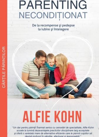 3595-parenting-neconditionat