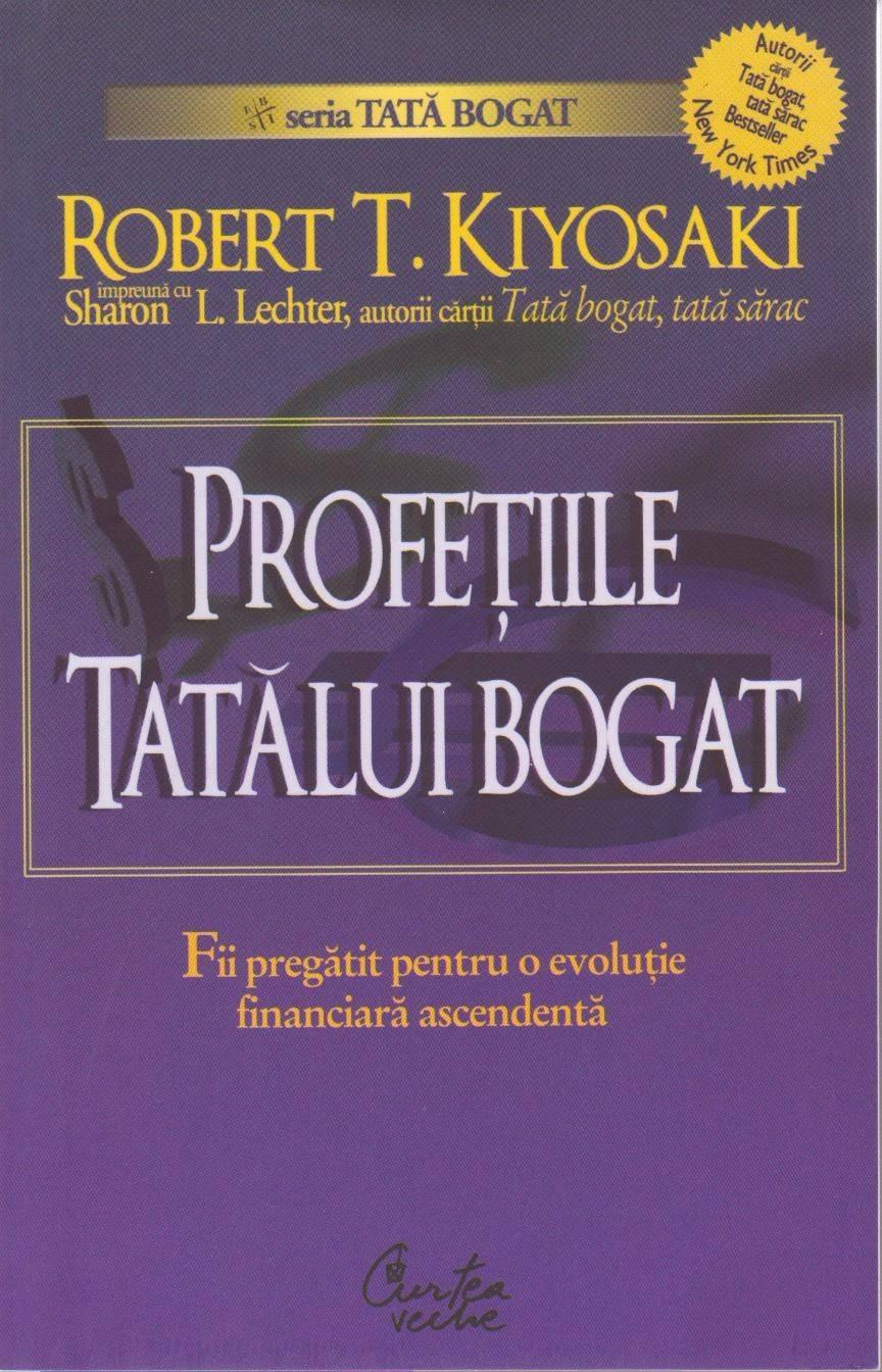3605-profetiile-tatalui-bogat
