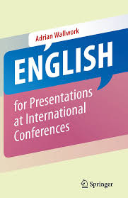 3611-english-for-presentations-at-international-conferences