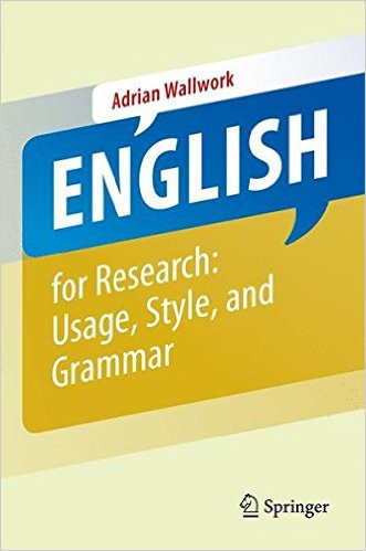 3612-english-for-research-usage-style-and-grammar