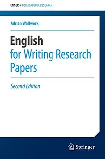 3613-english-for-writing-research-papers