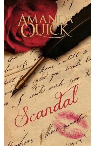 3626-scandal