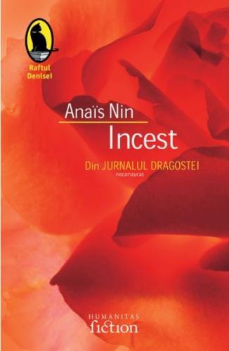 3743-incest-din-jurnalul-dragostei