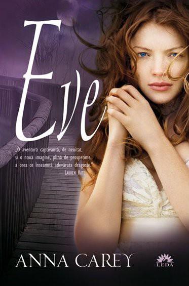 Eve, Vol. 1
