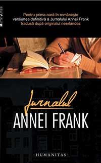 3753-jurnalul-annei-frank