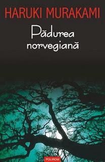 3756-padurea-norvegiana