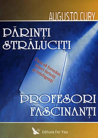3764-parinti-straluciti-profesori-fascinanti