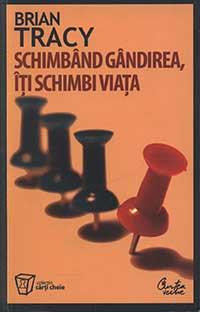 3780-schimband-gandirea-iti-schimbi-viata