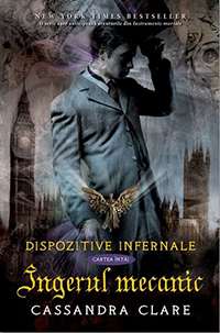 3789-dispozitive-infernale-vol-1