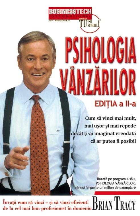 3797-psihologia-succesului