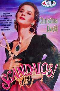 Scandalos
