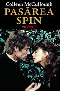 Pasarea Spin