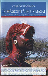 3835-indragostita-de-un-masai