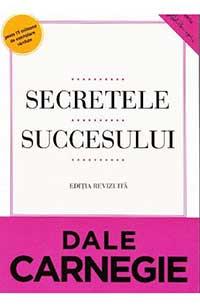 3839-secretele-succesului