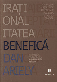 3843-irationalitatea-benefica