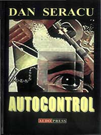 3847-initiere-in-autocontrol