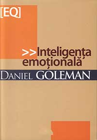 3851-inteligenta-emotionala
