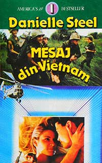 Mesaj din Vietnam