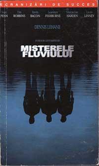 3878-misterele-fluviului