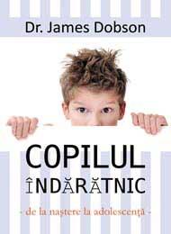 3895-copilul-indaratnic