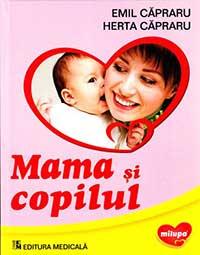 3915-mama-si-copilul