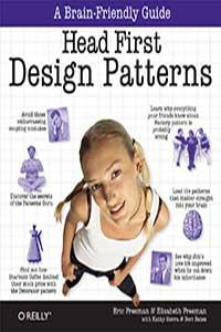 3933-head-first-design-patterns