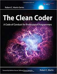 3938-the-clean-coder-a-code-of-conduct-for-professional-programmers