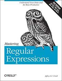 3939-mastering-regular-expressions-3rd-edition