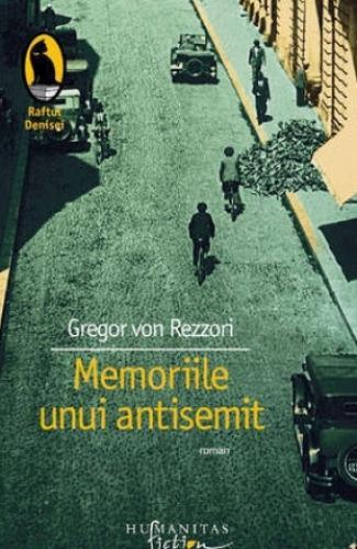 3960-memoriile-unui-antisemit