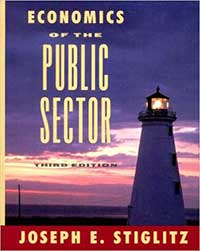 3974-economics-of-the-public-sector