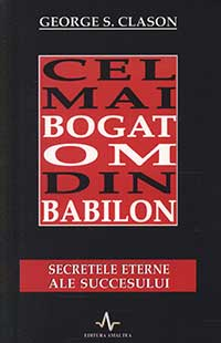 3983-cel-mai-bogat-om-din-babilon