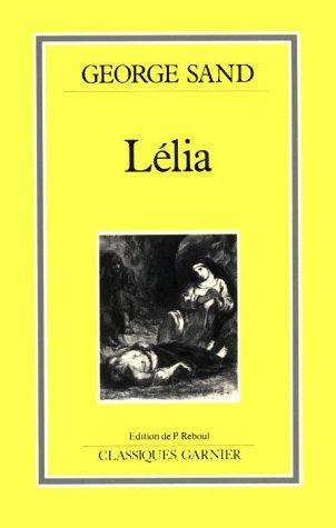 3984-lelia