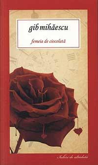 3986-femeia-de-ciocolata