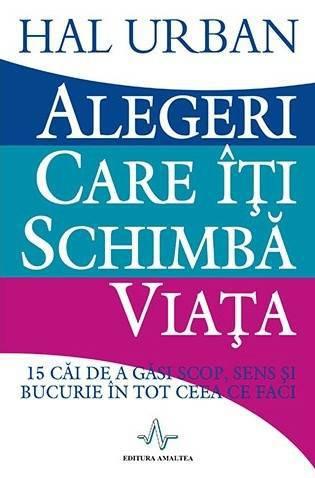 4001-alegeri-care-iti-schimba-viata