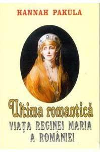 4003-ultima-romantica-regina-maria-a-romaniei