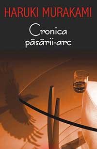 Cronica pasarii-arc-1