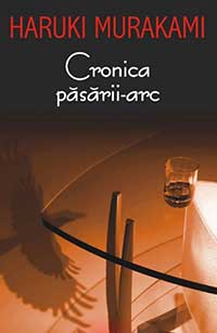 Cronica pasarii-arc-2