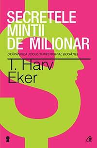 Secretul mintii de milionar