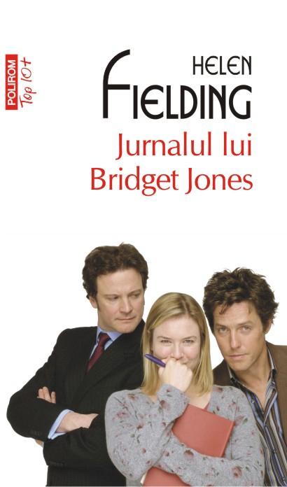 Jurnalul lui Bridget Jones (vol 2)