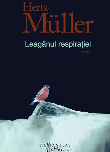 4026-leaganul-respiratiei