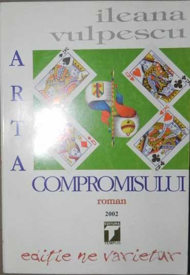 4040-arta-compromisului