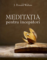 4071-meditatia-pentru-incepatori