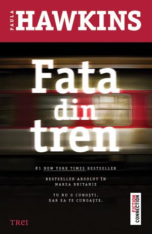 4083-fata-din-tren